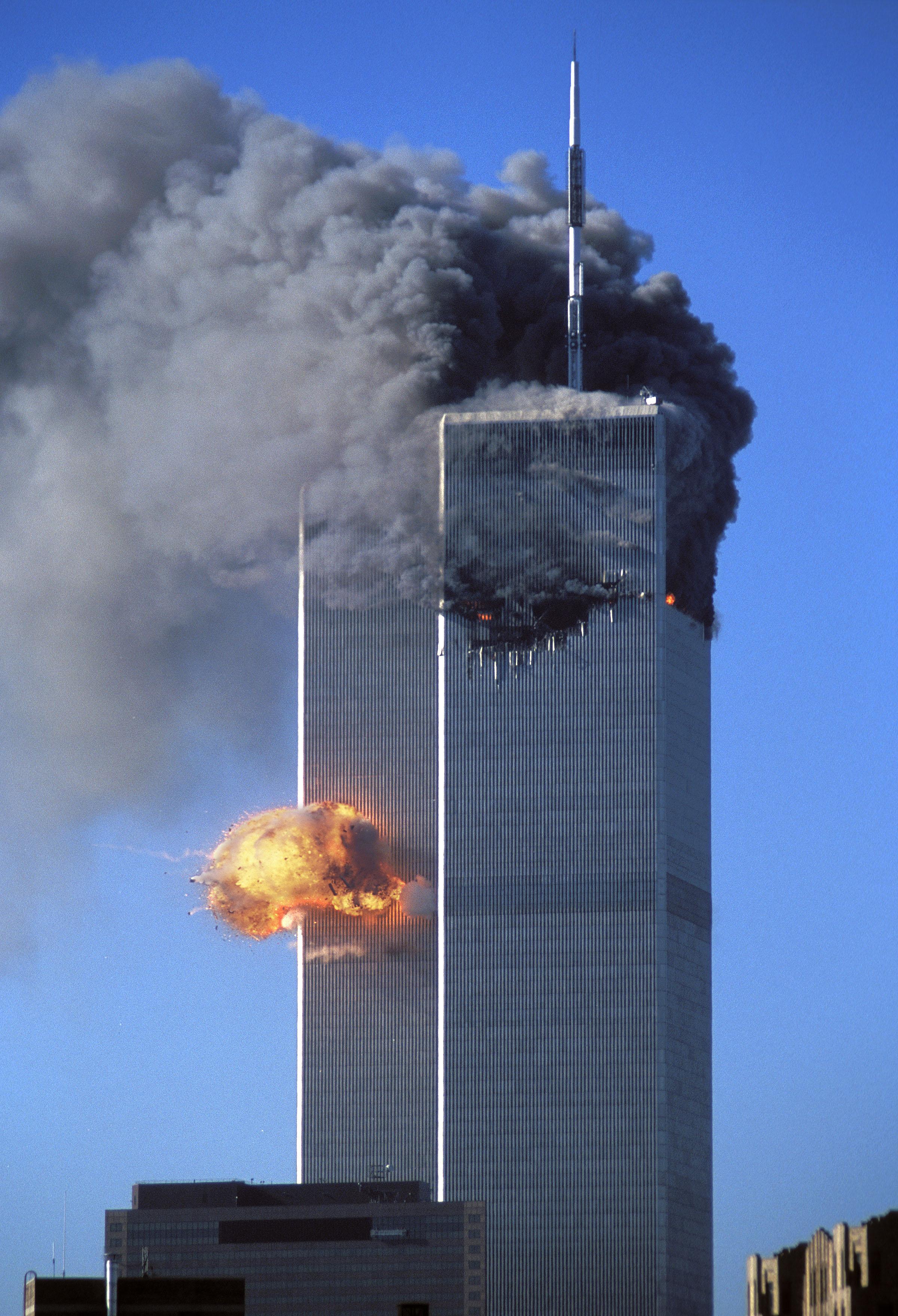 11 september 2001 ile ilgili görsel sonucu
