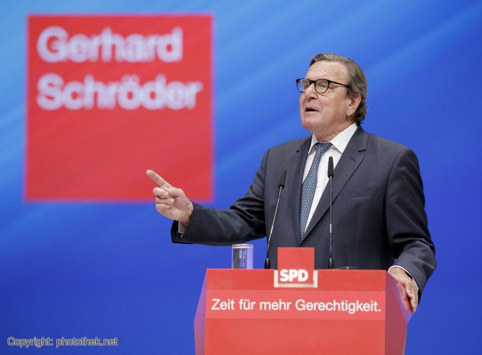 16062017 - Gerhard Schrder Lebenslauf