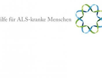 Logo Initiative Hilfe für ALS-kranke Menschen